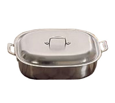 Bon Chef 60004 7-qt Cucina French Oven Dish