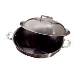 Bon Chef 60006