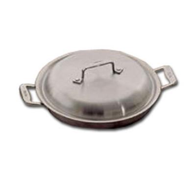 Bon Chef 60011 1.5-qt Cucina Braiser Pan w/ Lid