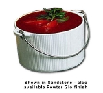 Bon Chef 9145S BLK