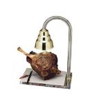 Bon Chef 9692
