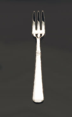 Bon Chef S3408 Oyster Cocktail Fork, Cor