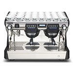 Rancilio CLASSE 7 E2TALL Classe 7 Fully Automatic Tall Espresso Machine w/ 11-Liter Boiler