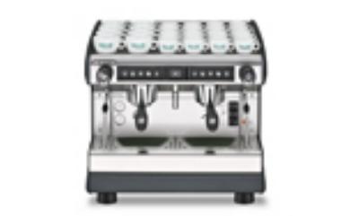 Rancilio CLASSE 7 E2CTALL Classe 7 Compact Tall Espresso Machine w/ 5-Liter Boiler & 2-Wands