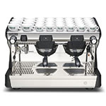 Rancilio CLASSE 7 S2 Classe 7 Manual Espresso Machine w/ 2-Steam Wand & 11-Liter Boiler