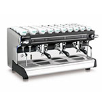 Rancilio CLASSE 9 S3 Classe 9 Manual Espresso Machine w/ 2-Steam Wand & 16-Liter Boiler