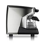 Rancilio CLASSE 9 S3 Classe 9 Manual Espresso Machine w/ 2-Steam Wand & 16-Liter Boiler, 220v/1ph