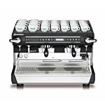 Rancilio CLASSE 9 USB2 TALL Classe 9 Fully Automatic Tall Espresso Machine w/ 11-Liter Boiler