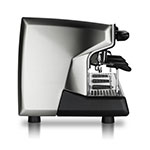 Rancilio CLASSE 9 USB3 Classe 9 Fully Automatic Espresso Machine w/ 16-Liter Boiler