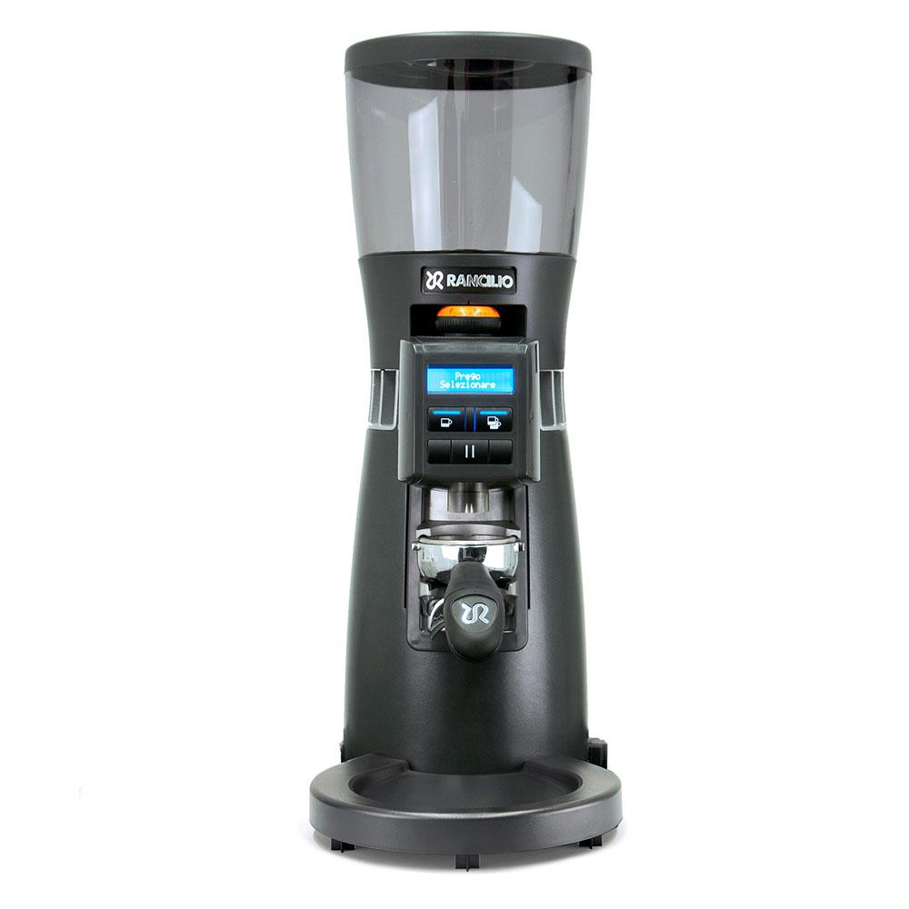 Rancilio KRYO65OD Automatic Coffee Grinder w/ 2.9-lb Hopper, 15-20-lb/hr, 110v