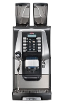 Rancilio ONE-KEY PURE EGRO ONE Pure Coffee Machine w/ Keypad & Isteam Wand