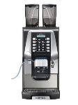 Rancilio ONE-KEY QUICK EGRO ONE Quick Milk Machine w/ Keypad & 1-Foamer Head