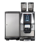 Rancilio ONE-TOUCH TOP XP