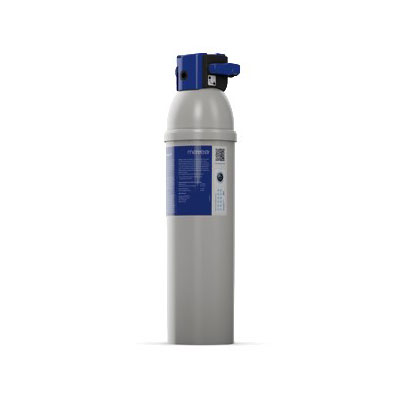 Rancilio PURITYC300SYSTEM Water Filter System w/ Variable Head, 1,585-Gallon Capacity