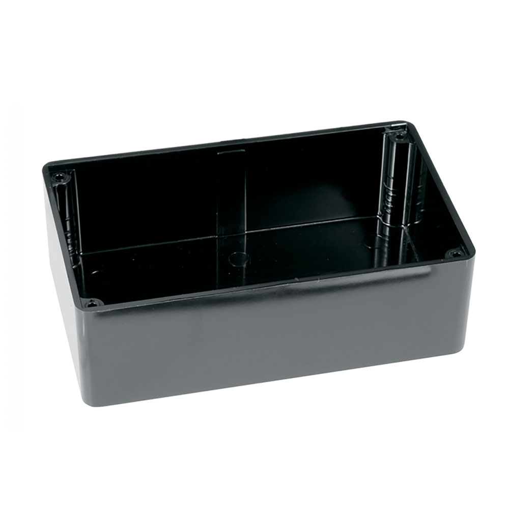Bunn 02571.0000 Drip Tray for FMD1 & FMD2 (02571.0000)