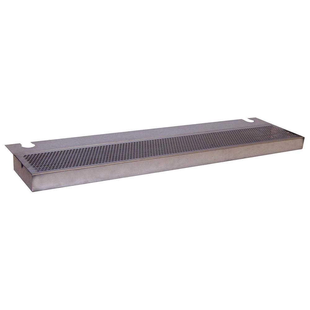 Bunn 07284.0000 Drip Tray Kit for U3 Coffee Urn (07284.0000)