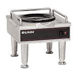 Bunn RWS1-0014