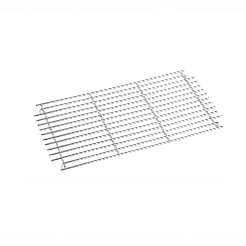 Bunn 26801.0000 Wire Grill , Drip Tray, Single (26801.0000)