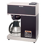 Bunn-o-matic 33200.0011
