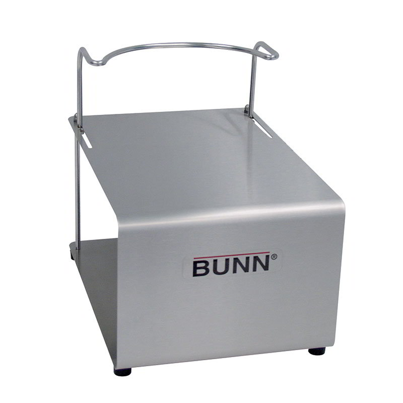 Bunn BOOSTER-0003 Tall Airpot Booster For Infusion Brewers