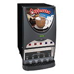 BUNN-O-Matic 40900.0050 Hot & Iced Drink Dispenser