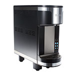 Bunn 45800.0001 Refresh Countertop Sparkling & Still Water Dispenser w/ Portion Control, 120v (45800.0001)