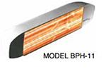 Berner BPH-11FMX5