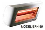 Berner BPH-55FMX5