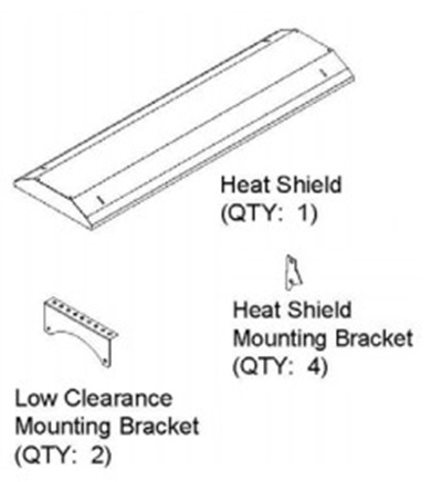 3 in 1 infrared heater infrared grills wiring diagram