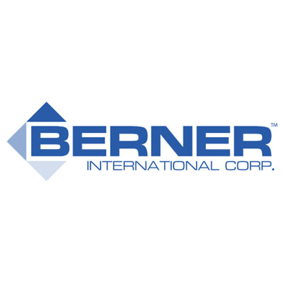 "Berner BPA-CG011 .5"" Shut-Off Safety Valve"