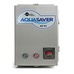InSinkErator AS101K-3 Aqua Saver System For InSinkErator Foodservice Disposers, 240/3 V