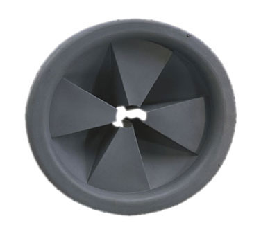 Insinkerator BAFFLE REMOV Removable Splash Baffle