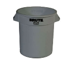 Insinkerator 10GAL BIN 10-Gallon Trash Bin