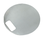 "InSinkErator 12 BOWL COVER 12"" Sink Bowl Cover"