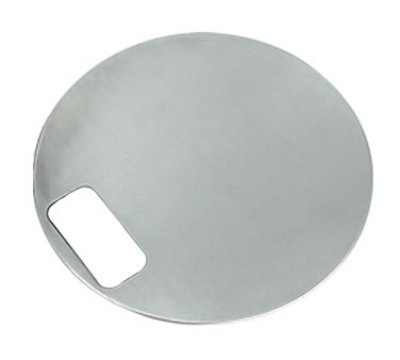 Insinkerator 12 BOWL COVER 12-in Sink Bowl Cover