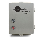 Insinkerator CC202D-2 Control Center For CC202 Disposers, 208-240/1 V