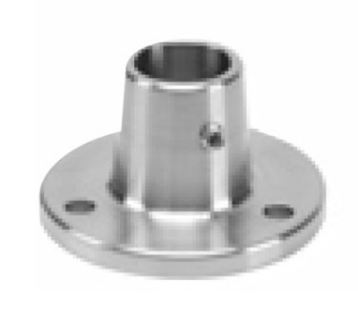 Insinkerator FT FLANGE Flange Foot For Floor Mounting