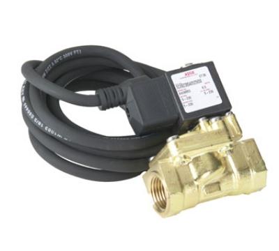 Insinkerator SOLENOID230 1/2-in Solenoid Valve, 230 V