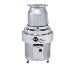 InSinkErator S-500-18B-AS101 2083 Disposer Pack, 18-in Bowl, Sleeve Guard, AS101 Panel, 5-HP, 208/3V