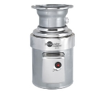 InSinkErator SS-75-15A-CC101 115 Disposer Pack w/ 15-in Bowl & Cover, CC101 Panel, 3/4-HP, 115/1 V