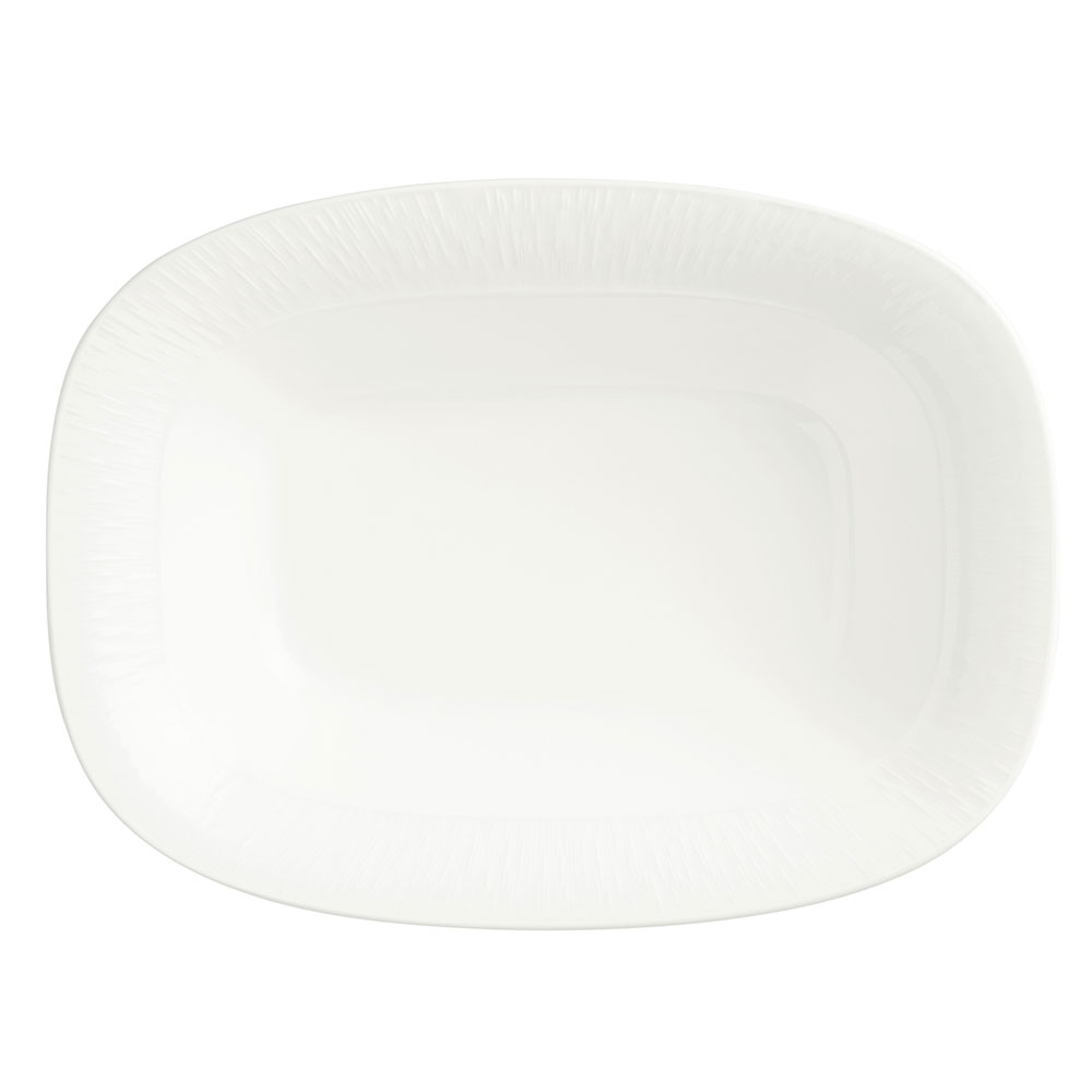 Syracuse China 909089718 25-oz Pasta Bowl, Fully Vitrified, Solario, Royal Rideau Body, Glazed