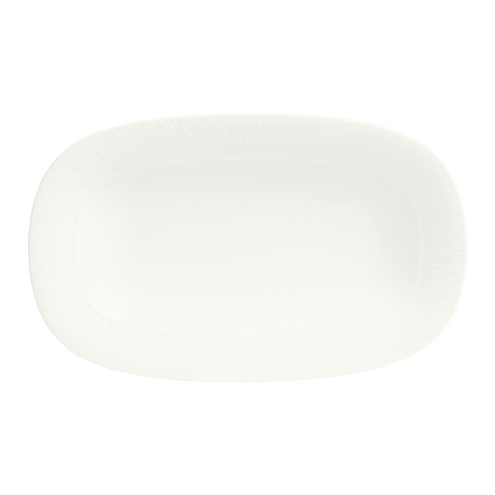 Syracuse China 909089722 12.25-oz Shallow Bowl, Fully Vitrified, Solario, Royal Rideau Body, Glazed