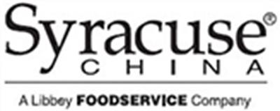 Syracuse China 9213978 Organic-Shaped Bowl w/ 101.44-oz Capacity, Porcelain, Schonwald, Bone White