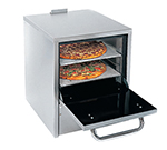 Comstock-castle PO19 Countertop Pizza Oven - Single Deck, LP