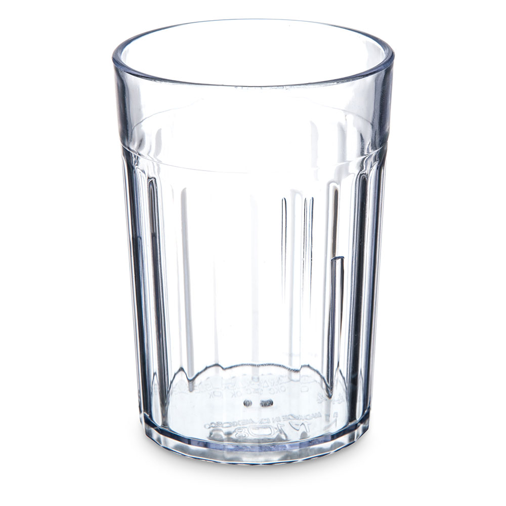 Oz Glasses Drinkware