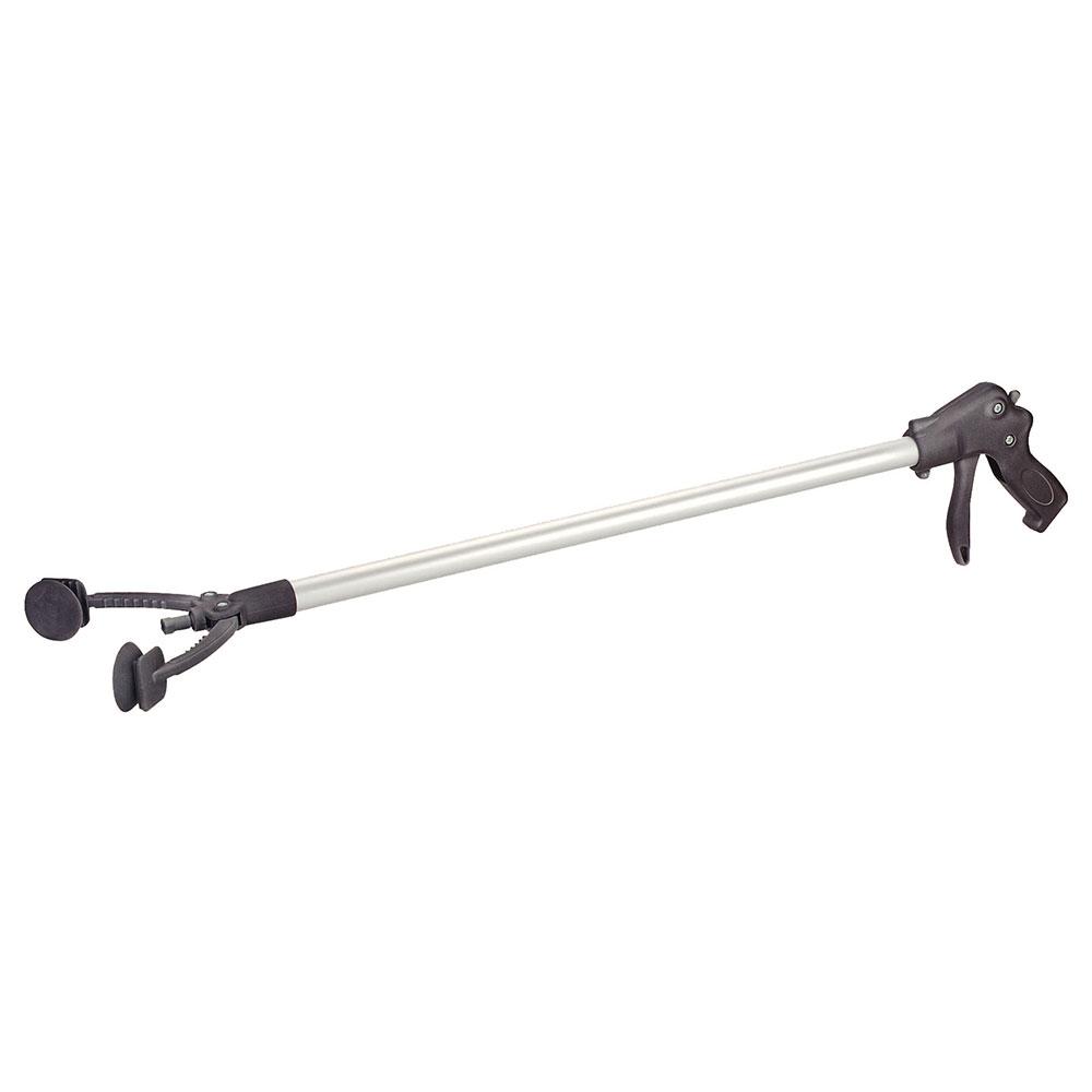 Carlisle 36374400 Gripper Pick Up Tool