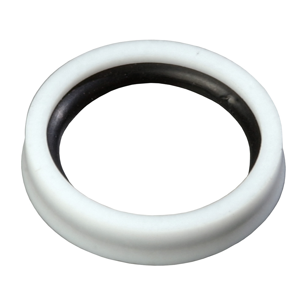 Carlisle 38550PSO Piston Seal & O-Ring - (38550R) Pump