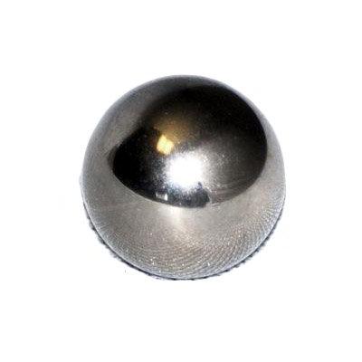 Carlisle 38559CSB Ball - (38550R) Stainless