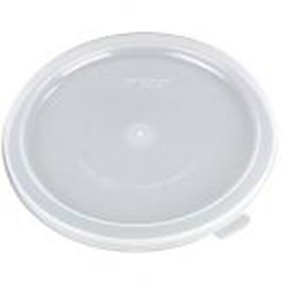 Carlisle 38820CL Cup Dispenser Lid - (38820)