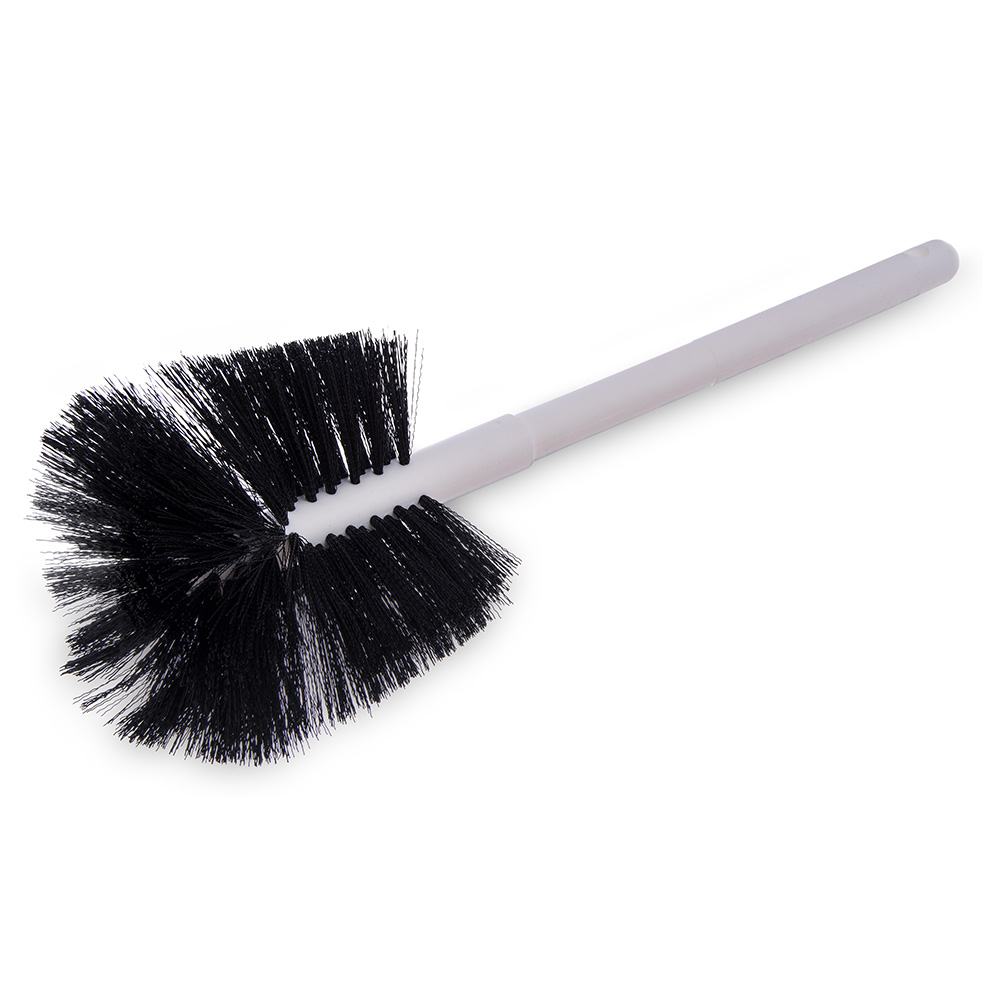 Carlisle 4002500 Sparta Coffee Decanter Brush, 16 in